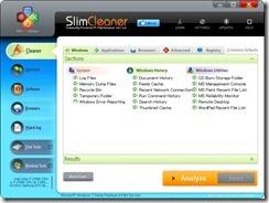 slimcleaner7
