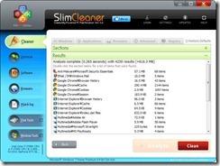 slimcleaner8