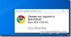 chromeupdate3