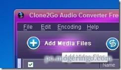 clone2goaudio10