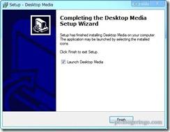 desktopmedia7