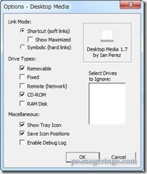 desktopmedia9