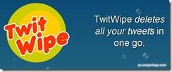 twitwipe1