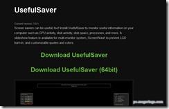 usefulsaver1