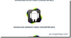 androidbox1