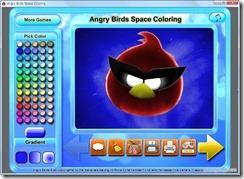 angrybirdcoloring10