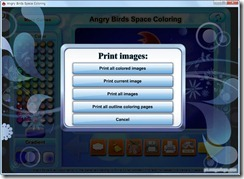 angrybirdcoloring11