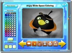 angrybirdcoloring13