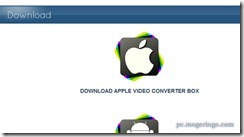 applevideo2