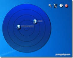 bluetoothrader5