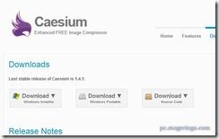 caesium1
