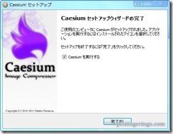 caesium9
