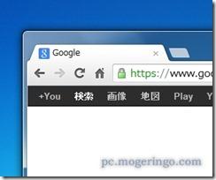 googlecache1