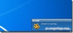 growl7
