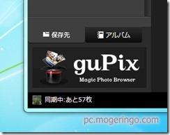 gupix9