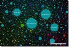 internetmap1