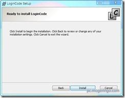 logincode5