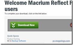 macrium2
