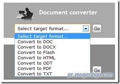 onlineconvert10