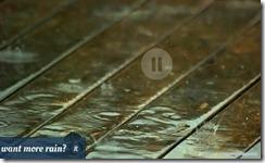 rainingfm1