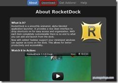 rocketdock1