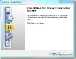 rocketdock9