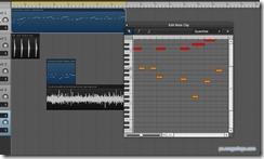 soundation3