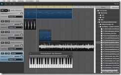 soundation6