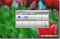 windows8review13