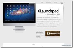 xlaunchpad1