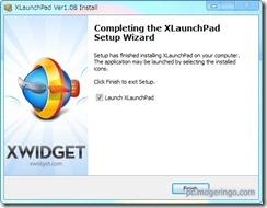 xlaunchpad5