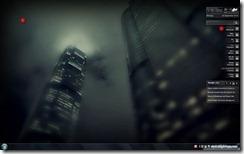 beauty-desktop42