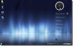 beauty-desktop81