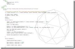 code-editor1