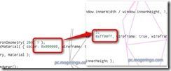 code-editor2