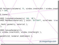 code-editor3