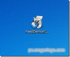 feeddemon2