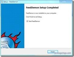 feeddemon4