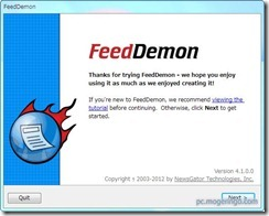 feeddemon5