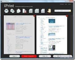 iprint11