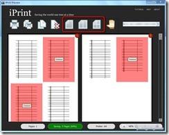 iprint151