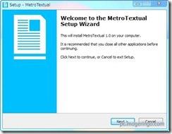 metrotextual3