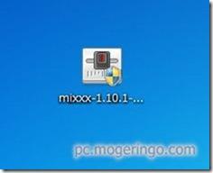 mixxx2