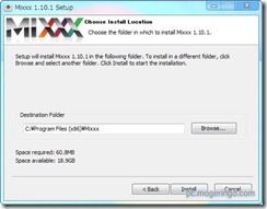 mixxx6