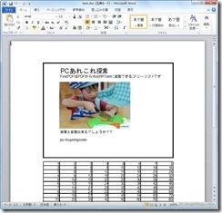 pdfword11