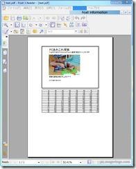 pdfword8