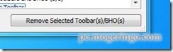 toolbarcleaner10