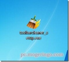 toolbarcleaner3