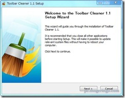 toolbarcleaner4