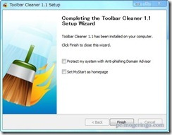toolbarcleaner6